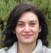 Ana Belén Rodríguez Fontecha