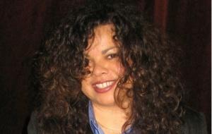 Carla Lucero ComuArte:USA
