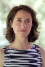 Claudia Herrerías México