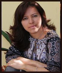 Sandra_Diaz01