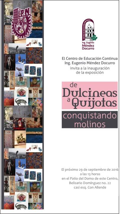 inv-dulcineas-1