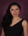 Guadalupe Jiménez