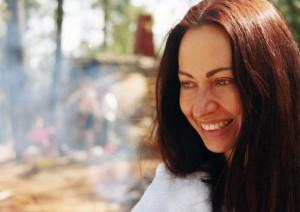 Lilia Vázquez