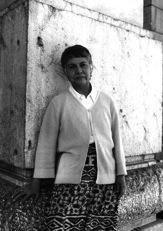 María Luisa Reid