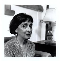 Nellie Hapie