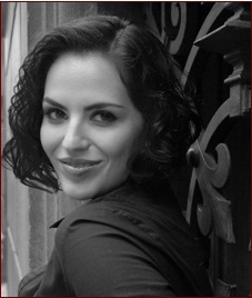 Rebeca Samaniego
