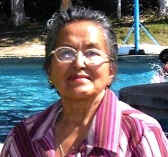 Guadalupe