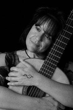 LAURA CHAVEZ-BLANCO