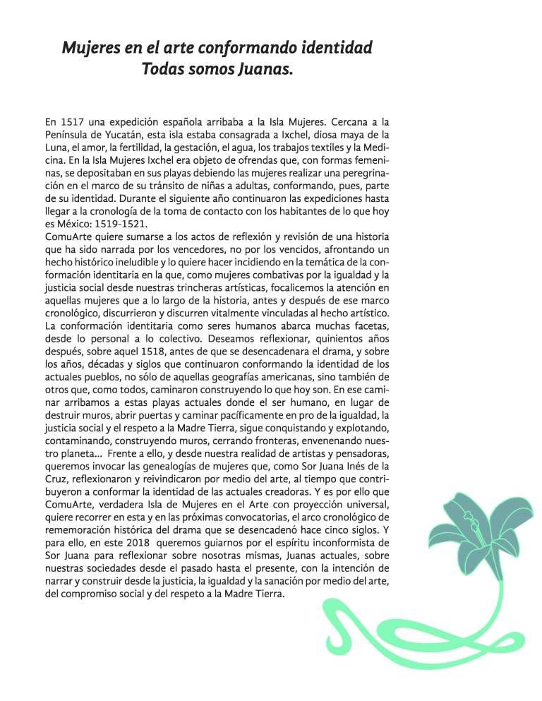 convocatoria 2018_Page_3