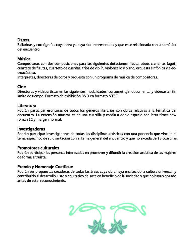 convocatoria 2018_Page_5