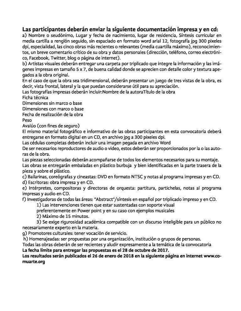 convocatoria 2018_Page_6