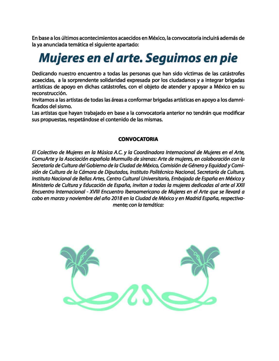 Convocatoria 2018 (19-10-17)_Page_3