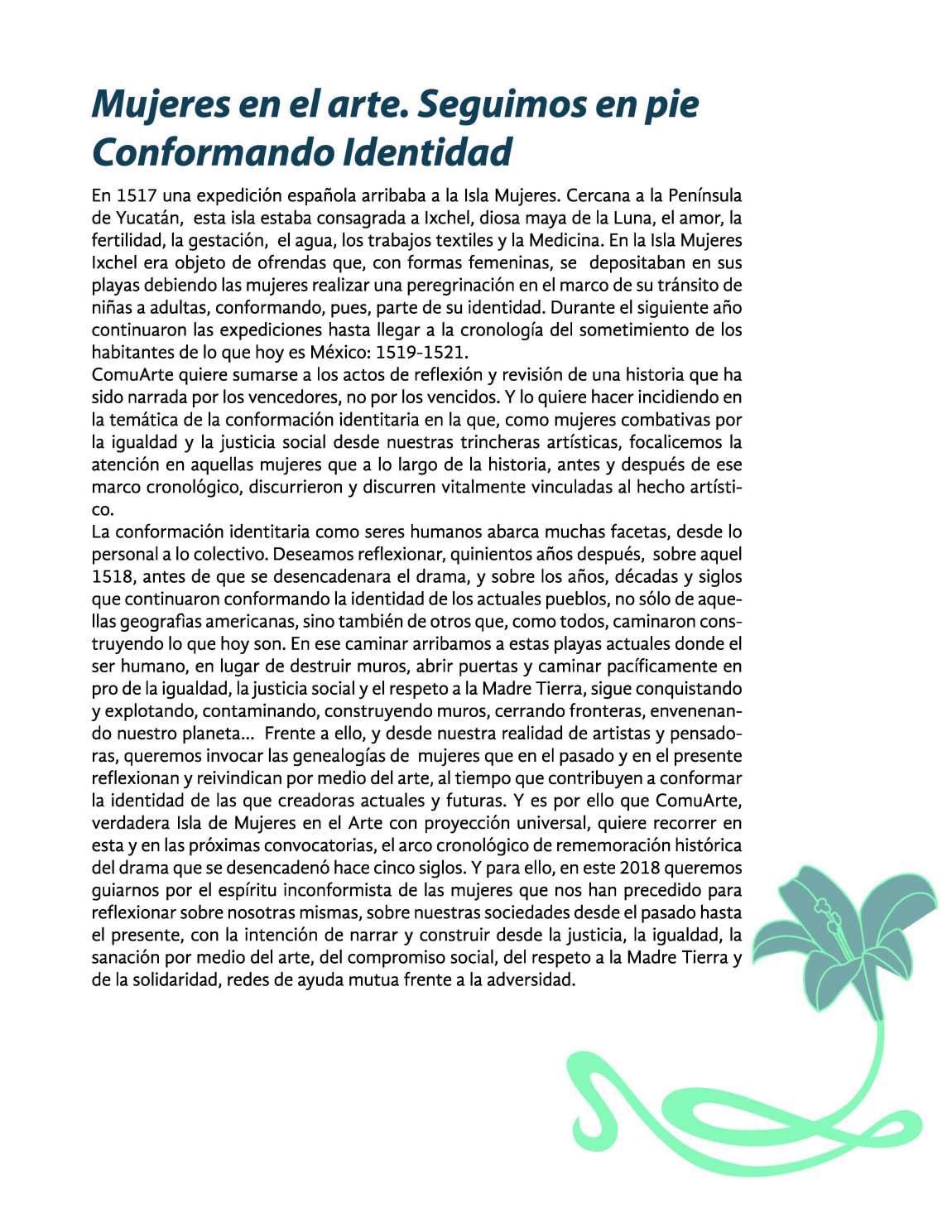 Convocatoria 2018 (19-10-17)_Page_4