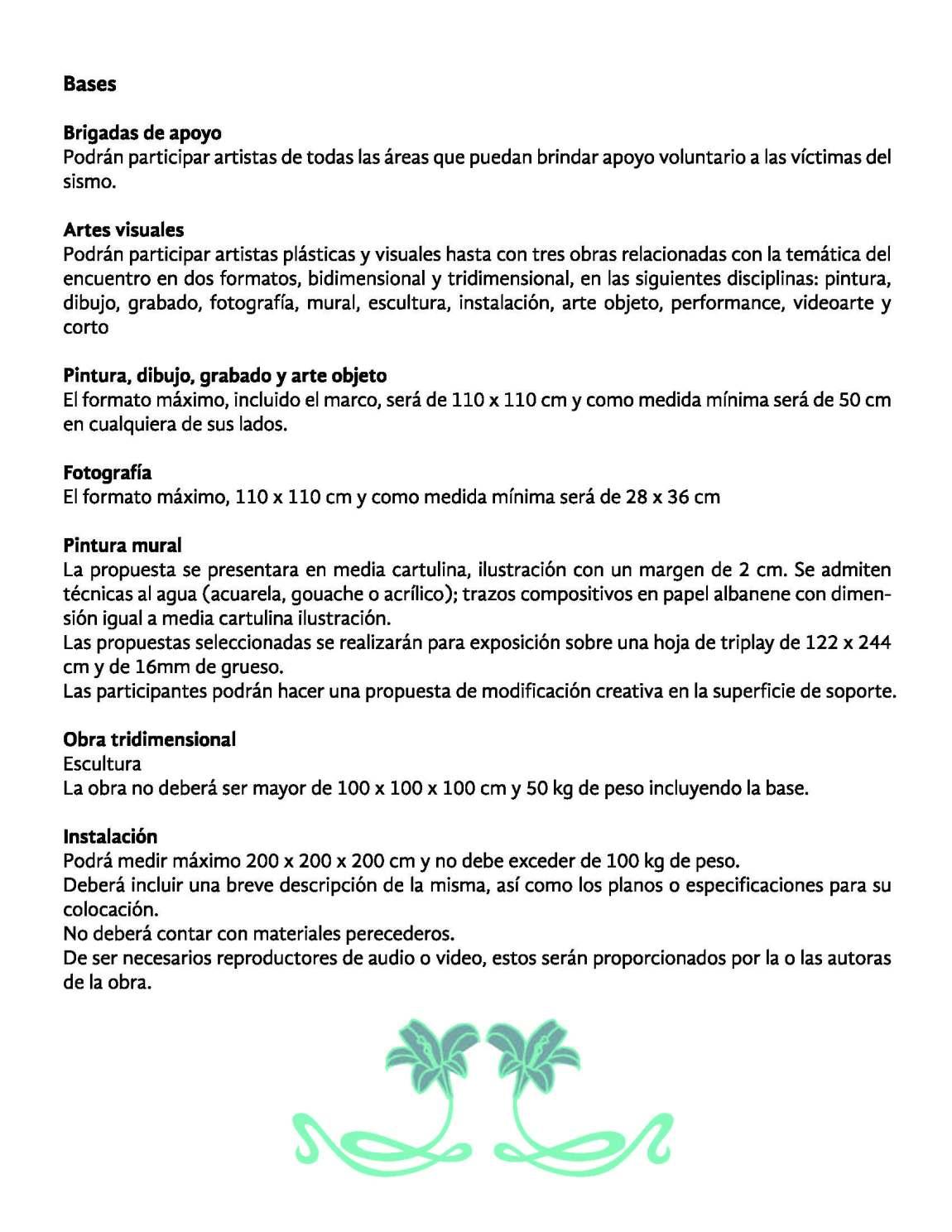 Convocatoria 2018 (19-10-17)_Page_5