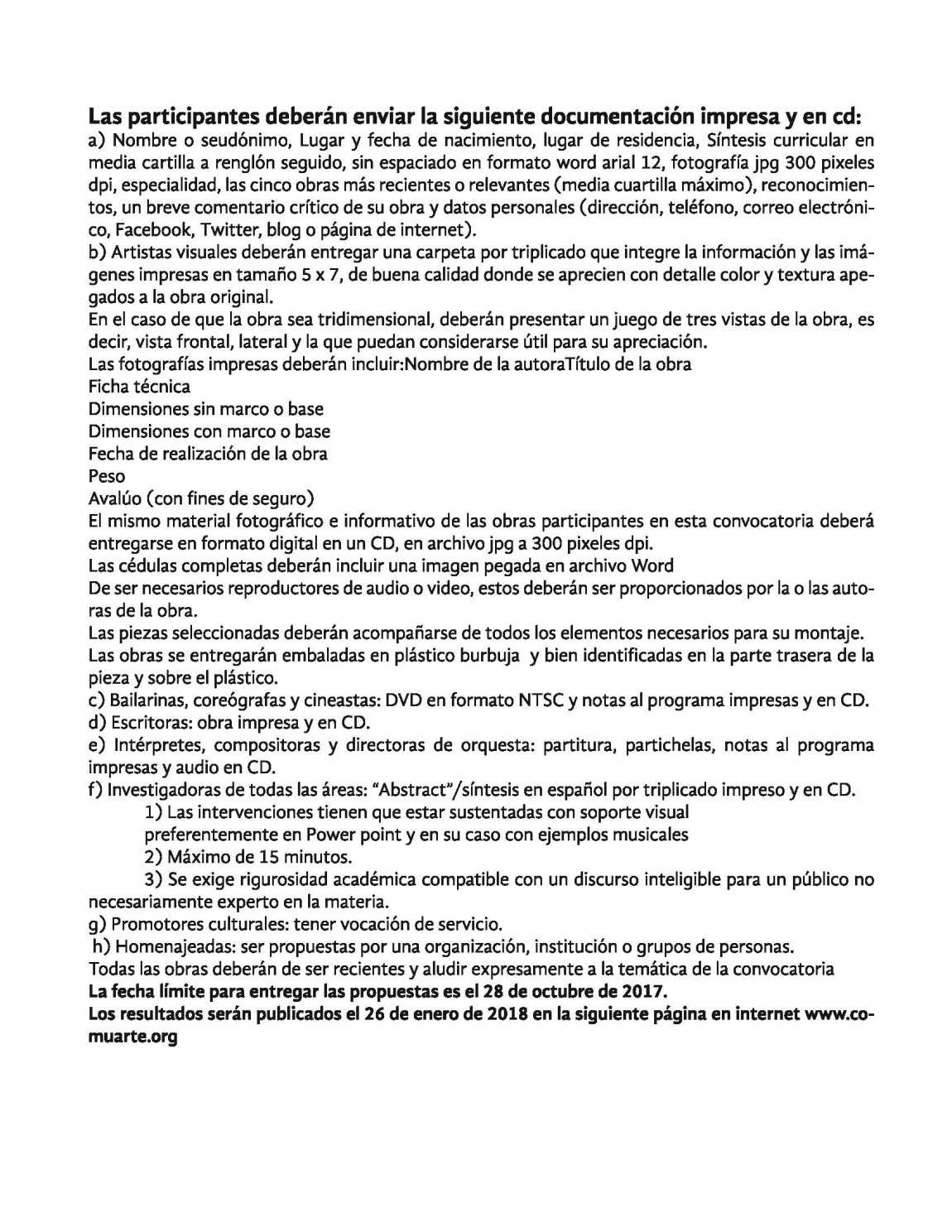 Convocatoria 2018 (19-10-17)_Page_7