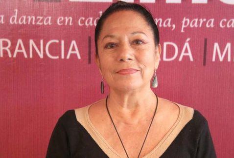 bailarina-Valentina-Castro_MILIMA20150528_0409_11