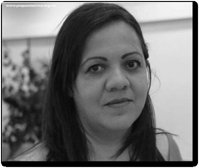Patricia Mayorga