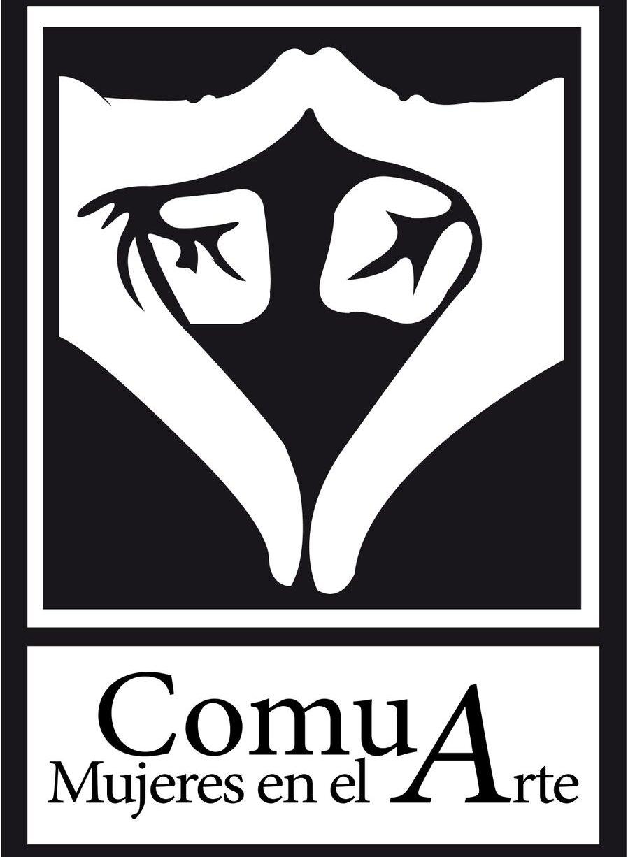 ComuArte