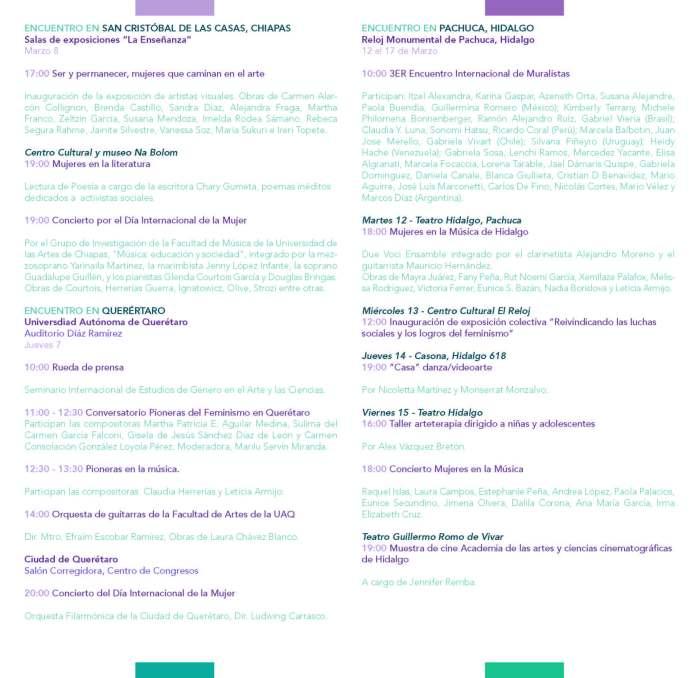 Mujeres en el Arte Programa 2019_Página_4
